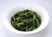 ぐんまの小松菜
